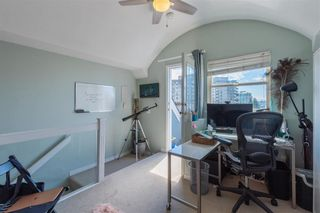 Photo 16: 161 E 4TH Street in North Vancouver: Lower Lonsdale Townhouse for sale : MLS®# R2587641