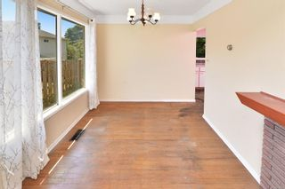 Photo 13: 2520 Forbes St in : Vi Oaklands House for sale (Victoria)  : MLS®# 880118
