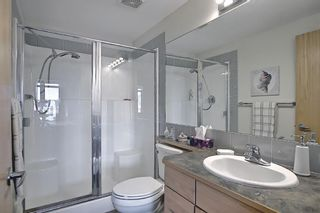 Photo 24: 447 15 Everstone Drive SW in Calgary: Evergreen Apartment for sale : MLS®# A1097089