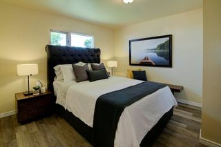 Photo 10: 50 FRASER Road SE in Calgary: Fairview Detached for sale : MLS®# A1145619