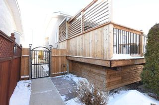 Photo 36: 412 Byars Bay North in Regina: Westhill Park Residential for sale : MLS®# SK796223