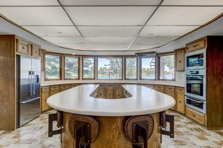 Photo 18: 1063 Lake Placid Drive Calgary Luxury Home SOLD By Steven Hill Luxury Realtor, Sotheby's Calgary