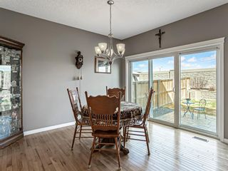 Photo 15: 359 Hillcrest Circle SW: Airdrie Detached for sale : MLS®# A1100580