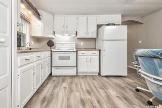 Photo 22: 416 Mary Anne Place in Emma Lake: Residential for sale : MLS®# SK859931