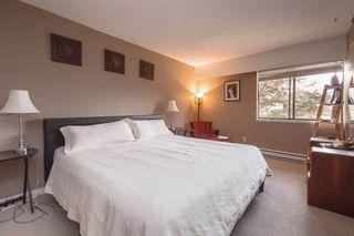"Photo 9: 204 3371 SPRINGFIELD Drive in Richmond: Steveston North Condo for sale in ""DOLPHIN COURT"" : MLS®# R2398238"