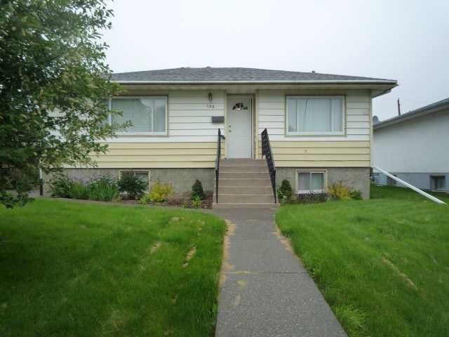 Main Photo: 132 41 Avenue NW in CALGARY: Highland Park Residential Detached Single Family for sale (Calgary)  : MLS®# C3537411