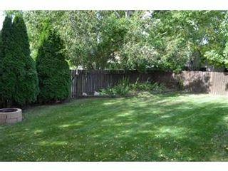 Photo 16: 703 Tobin Terrace in Saskatoon: Lawson Heights Single Family Dwelling for sale (Saskatoon Area 03)  : MLS®# 416537
