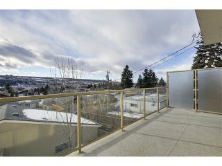 Photo 30: 4817 23 Avenue NW in Calgary: Montgomery House for sale : MLS®# C4096273
