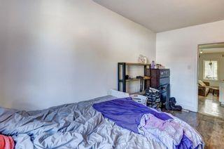 Photo 17: 832 Mcpherson Road NE in Calgary: Bridgeland/Riverside Detached for sale : MLS®# A1132256