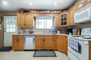Photo 8: 2984 265A Street: House for sale in Langley: MLS®# R2604156