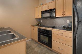 Photo 8: 426 4831 104A Street in Edmonton: Zone 15 Condo for sale : MLS®# E4237578