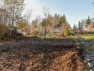 Photo 4: 1544 Dingwall Rd in COURTENAY: CV Courtenay East Land for sale (Comox Valley)  : MLS®# 774303