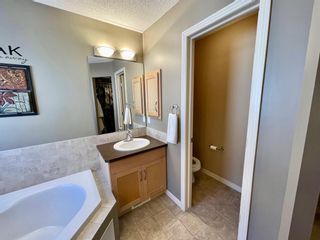 Photo 27: 123 Drake Landing Common: Okotoks Detached for sale : MLS®# A1074912