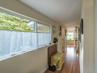 Photo 22: 13 6325 Metral Dr in Nanaimo: Na Pleasant Valley Manufactured Home for sale : MLS®# 887670