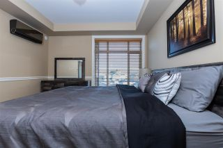 "Photo 20: 516 32445 SIMON Avenue in Abbotsford: Central Abbotsford Condo for sale in ""LA GALLERIA"" : MLS®# R2516087"