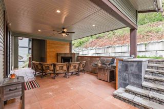 "Photo 30: 34675 GORDON Place in Mission: Hatzic House for sale in ""Gordon Place"" : MLS®# R2572935"