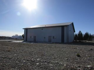 Photo 32: 36, 5431 Township Road 325B: Rural Mountain View County Industrial for sale : MLS®# A1084014