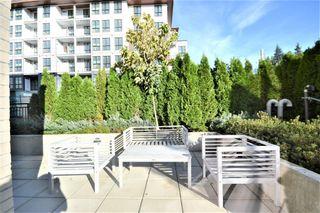 Photo 22: 106 621 REGAN Avenue in Coquitlam: Coquitlam West Condo for sale : MLS®# R2625407