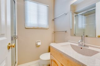 """Photo 15: 8217 WOODLAKE Court in Burnaby: Government Road House for sale in """"GOVERNMENT ROAD AREA"""" (Burnaby North)  : MLS®# R2159294"""