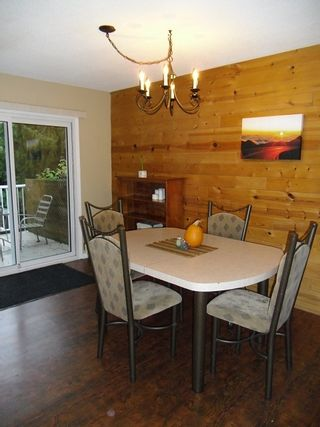 Photo 6: 10364 SKAGIT Drive in Delta: Nordel House for sale (N. Delta)  : MLS®# F1226520