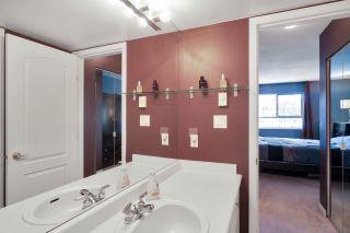 """Photo 18: 203 15110 108 Avenue in Surrey: Guildford Condo for sale in """"River Pointe"""" (North Surrey)  : MLS®# R2562535"""