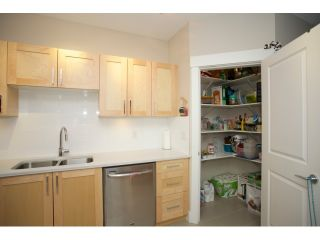 """Photo 11: 108 5811 177B Street in Surrey: Cloverdale BC Condo for sale in """"LATIS"""" (Cloverdale)  : MLS®# R2023487"""