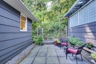 Photo 34: 2778 DOLLARTON Highway in North Vancouver: Windsor Park NV House for sale : MLS®# R2586372