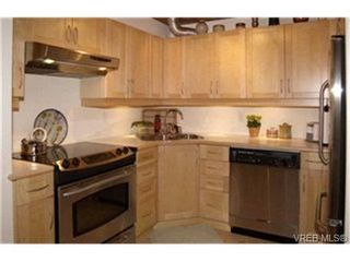 Photo 4:  in SIDNEY: Si Sidney North-East Row/Townhouse for sale (Sidney)  : MLS®# 413651
