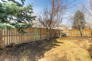 Photo 23: 45 Riverside Crescent SE in Calgary: Riverbend Detached for sale : MLS®# A1091376
