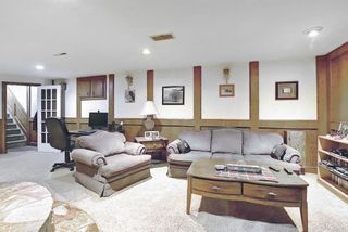 Photo 35: 20 Southampton Drive SW in Calgary: Southwood Detached for sale : MLS®# A1116477