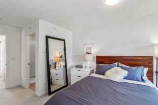 Photo 15: 18 433 SEYMOUR RIVER PLACE in North Vancouver: Seymour NV Townhouse for sale : MLS®# R2585787