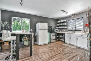 Photo 6: 34635 KENT Avenue in Abbotsford: Abbotsford East House for sale : MLS®# R2311285