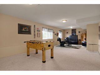Photo 15: 11746 CREEKSIDE Street in Maple Ridge: Cottonwood MR House for sale : MLS®# V1108414