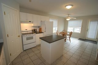 Photo 10: 106 TUSCARORA Place NW in Calgary: Tuscany Detached for sale : MLS®# A1014568