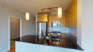 "Photo 3: 2501 110 BREW Street in Port Moody: Port Moody Centre Condo for sale in ""ARIA 1 @ Suter Brook Village"" : MLS®# R2402621"