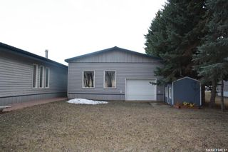 Photo 31: 230 Cottonwood Crescent in Churchbridge: Residential for sale : MLS®# SK849258