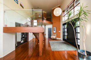 Photo 61: 155 Willow Way in Comox: CV Comox (Town of) House for sale (Comox Valley)  : MLS®# 887289
