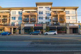 Photo 2: 316 2871 Jacklin Rd in Langford: La Langford Proper Condo for sale : MLS®# 862667