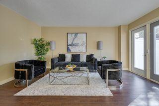 Photo 19: 13524 38 Street in Edmonton: Zone 35 Townhouse for sale : MLS®# E4266064