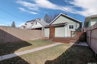 Photo 14: 2464 Atkinson Street in Regina: Arnhem Place Residential for sale : MLS®# SK849417