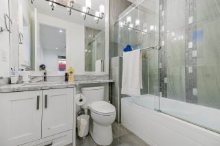 Photo 39: 7869 167 Street in Surrey: Fleetwood Tynehead House for sale : MLS®# R2575705
