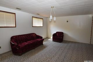 Photo 12: 512 Canawindra Cove in Nipawin: Residential for sale : MLS®# SK820849