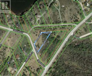 Photo 3: LT 1 LAKEVIEW Drive in Trent Hills: Vacant Land for sale : MLS®# 40144917