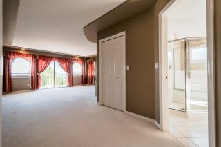 Photo 13: 1665 MALLARD Court in Coquitlam: Westwood Plateau House for sale : MLS®# R2184822