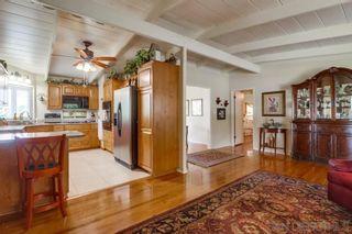 Photo 5: EL CAJON House for sale : 4 bedrooms : 836 Wakefield Ct