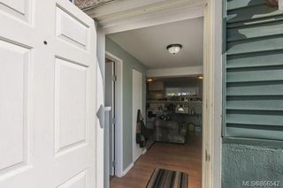 Photo 25: 10 GILLESPIE St in : Na South Nanaimo House for sale (Nanaimo)  : MLS®# 866542