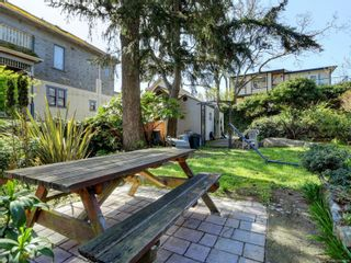 Photo 32: 510 Catherine St in : VW Victoria West House for sale (Victoria West)  : MLS®# 871896