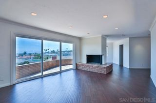 Photo 7: POINT LOMA House for sale : 4 bedrooms : 3526 Garrison St. in San Diego