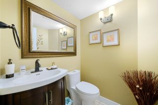 "Photo 14: 30 2351 PARKWAY Boulevard in Coquitlam: Westwood Plateau Townhouse for sale in ""WINDANCE"" : MLS®# R2569780"