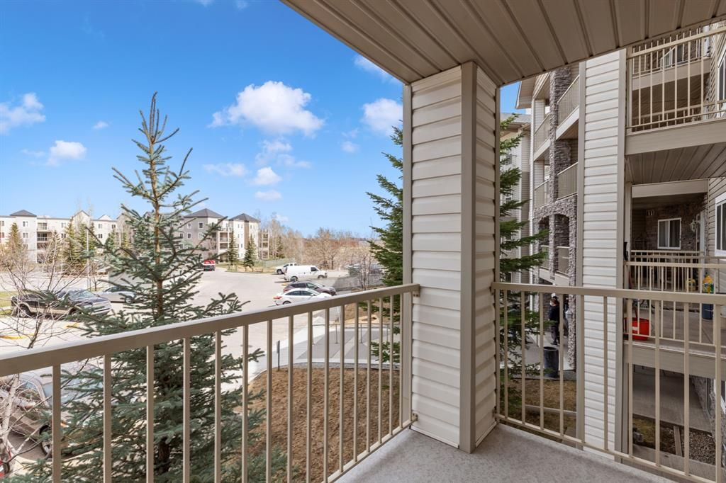 Photo 19: Photos: 205 5000 Somervale Court SW in Calgary: Somerset Apartment for sale : MLS®# A1101602